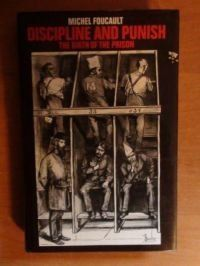 Pin On Discipline And Punish By Michel Foucault