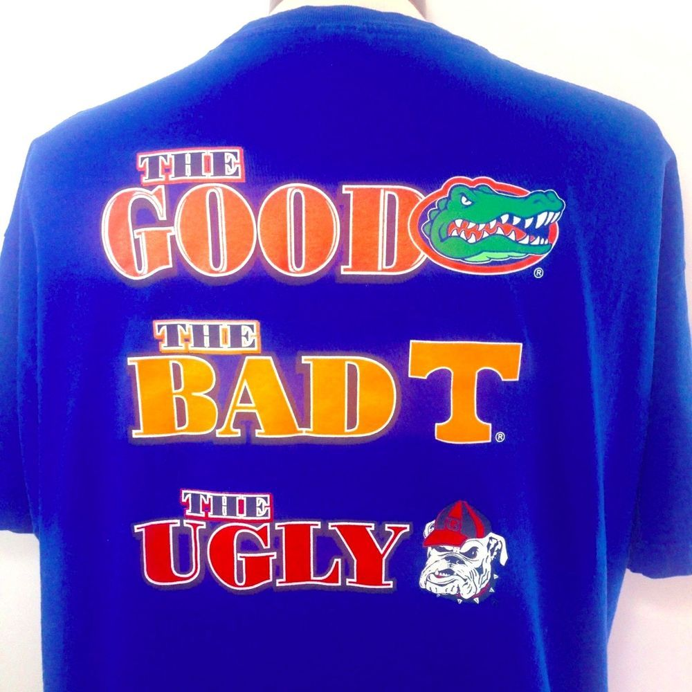 Florida Gators T Shirt FloridaGators