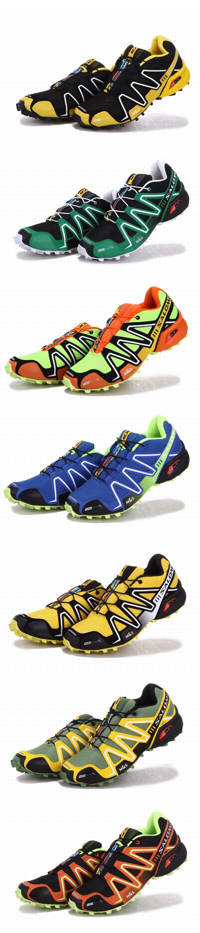 adidas cycling shoes adidas salomon