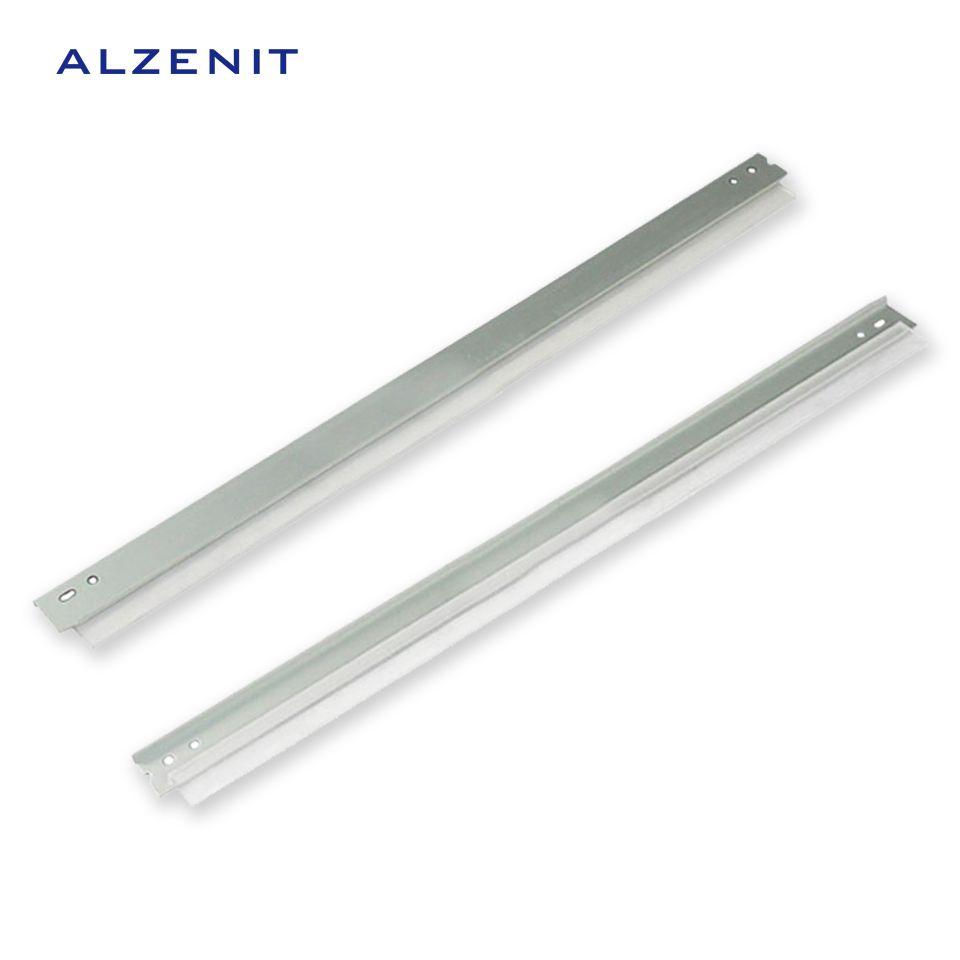 Alzenit For Fuji Xerox Dc 700 J75 550 560 570 5580 6680 7780 Oem