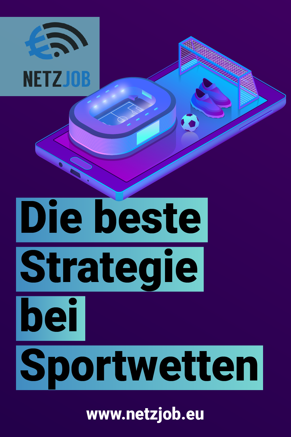 Beste Sportwetten Strategie