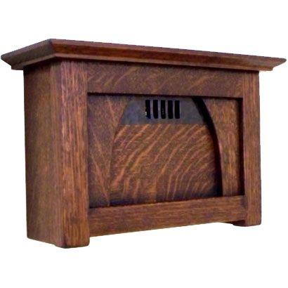 Santa Rosa Wood Door Chime | For the Home | Pinterest | Wood doors ...