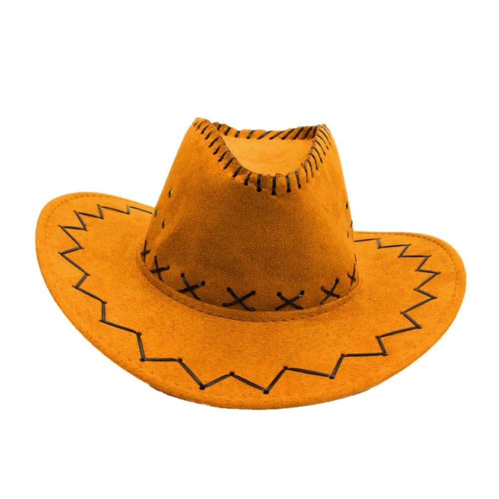 efaef36c2 Greg Bourdy Cheap Straw Cowboy Hats In Bulk