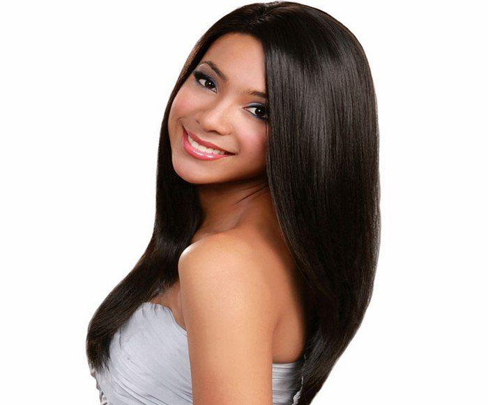 Bonding Hairstyles For Women My Hairstyles Gallery Hair Wigs For Men Wig Hairstyles Human Hair