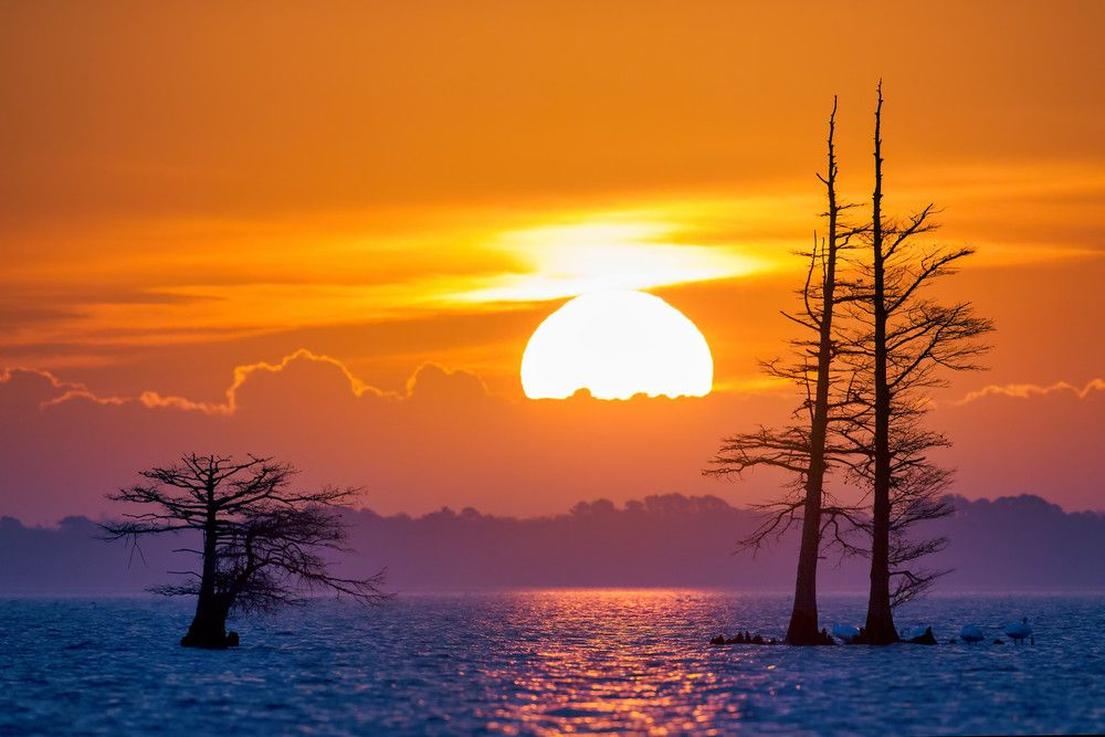 Sunrise Fine Art Landscape Photography Sunrise Photography Landscape Photography