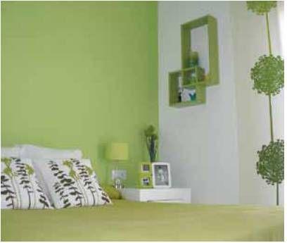 Cuadros para dormitorios matrimoniales feng shui buscar - Colores feng shui para dormitorio ...