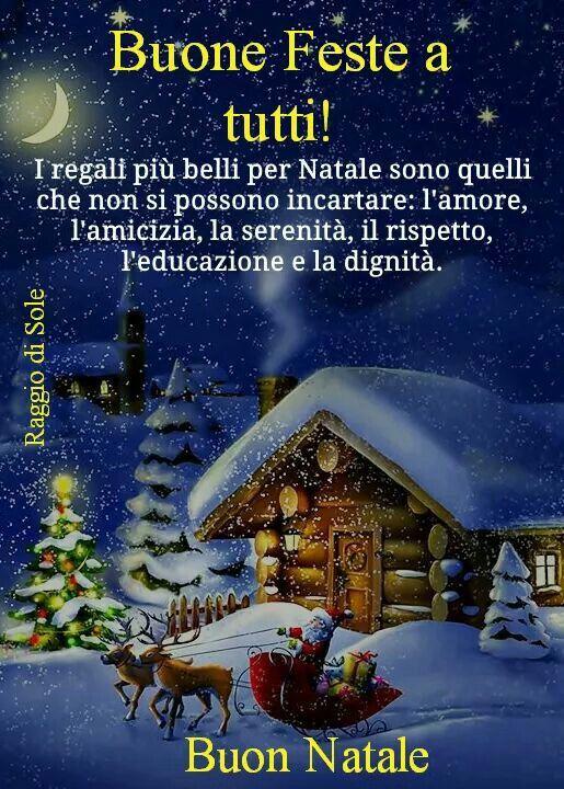Piu Belli Auguri Di Natale.Tiziana Csrgnutti Immagini Divertenti Di Natale Immagini Di Natale Natale