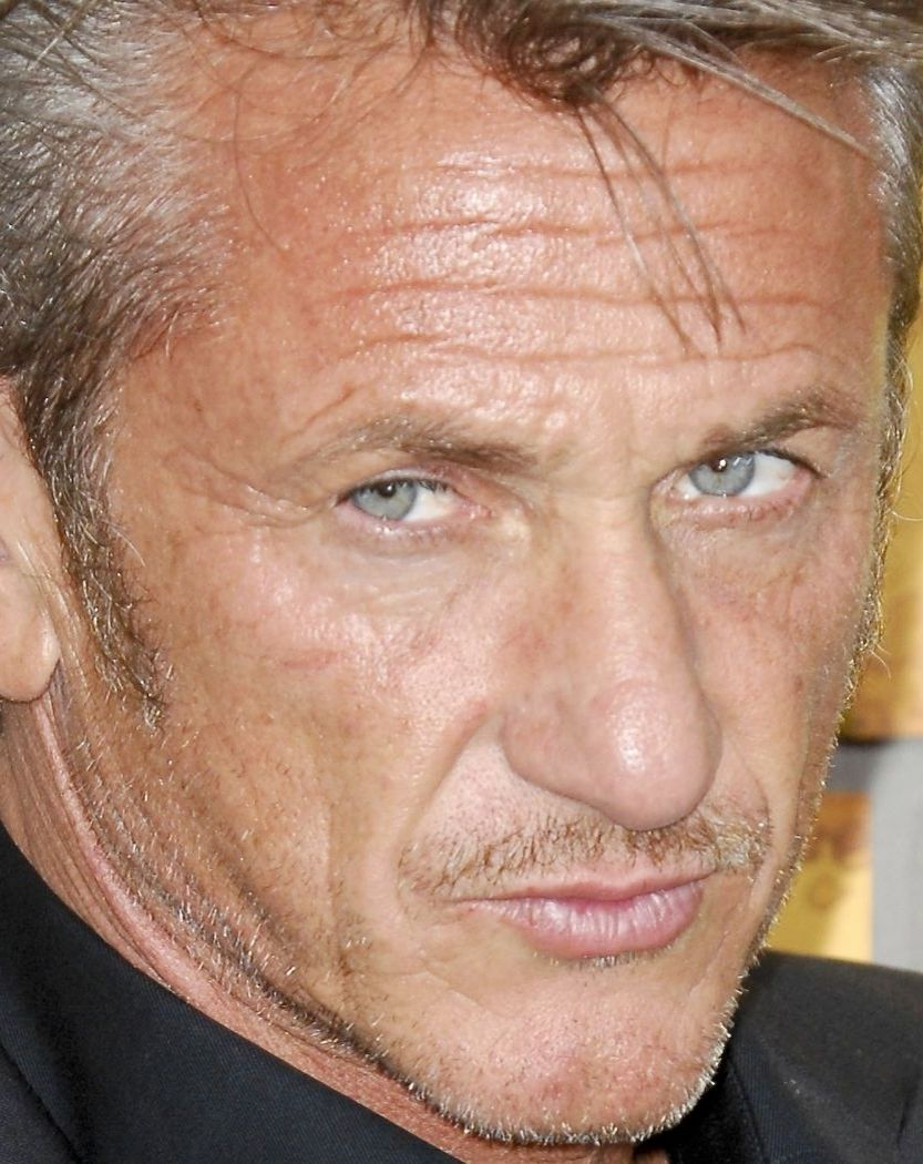 Everything you need to know about Sean Penn's interview with El Chapo