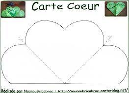 Résultat De Recherche D Images Pour Petit Coeur à Imprimer Gratuit