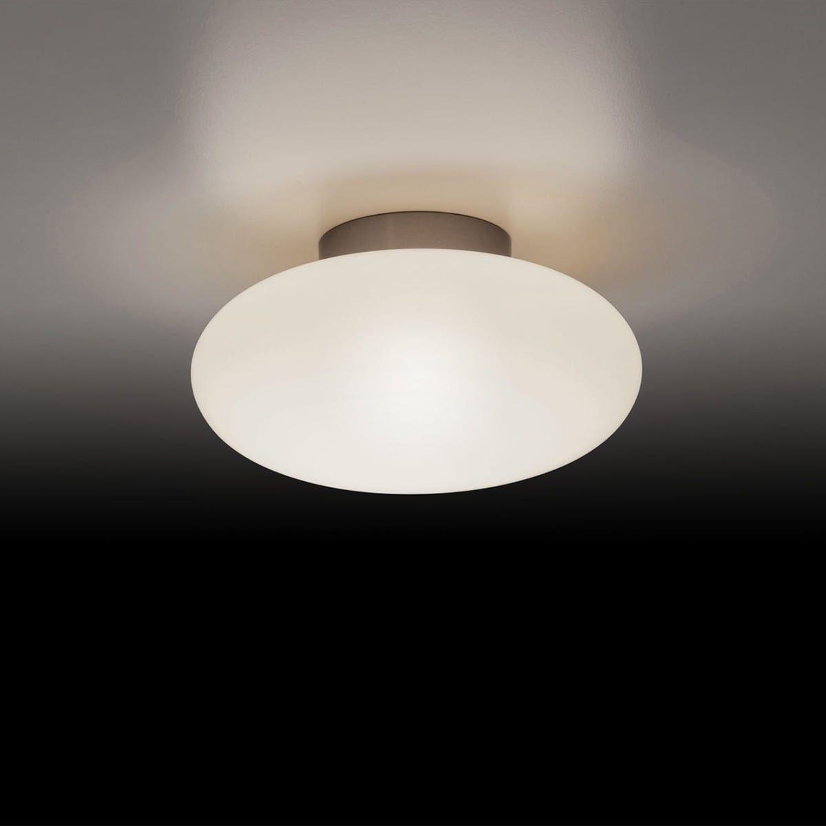 Wohnzimmer Deckenlampe Selber Bauen Deckenleuchte Kuche Rund Wohnzimmer Deckenlampe Messing Lampensockel Verla Led Deckenleuchte Led Kronleuchter Gunstig