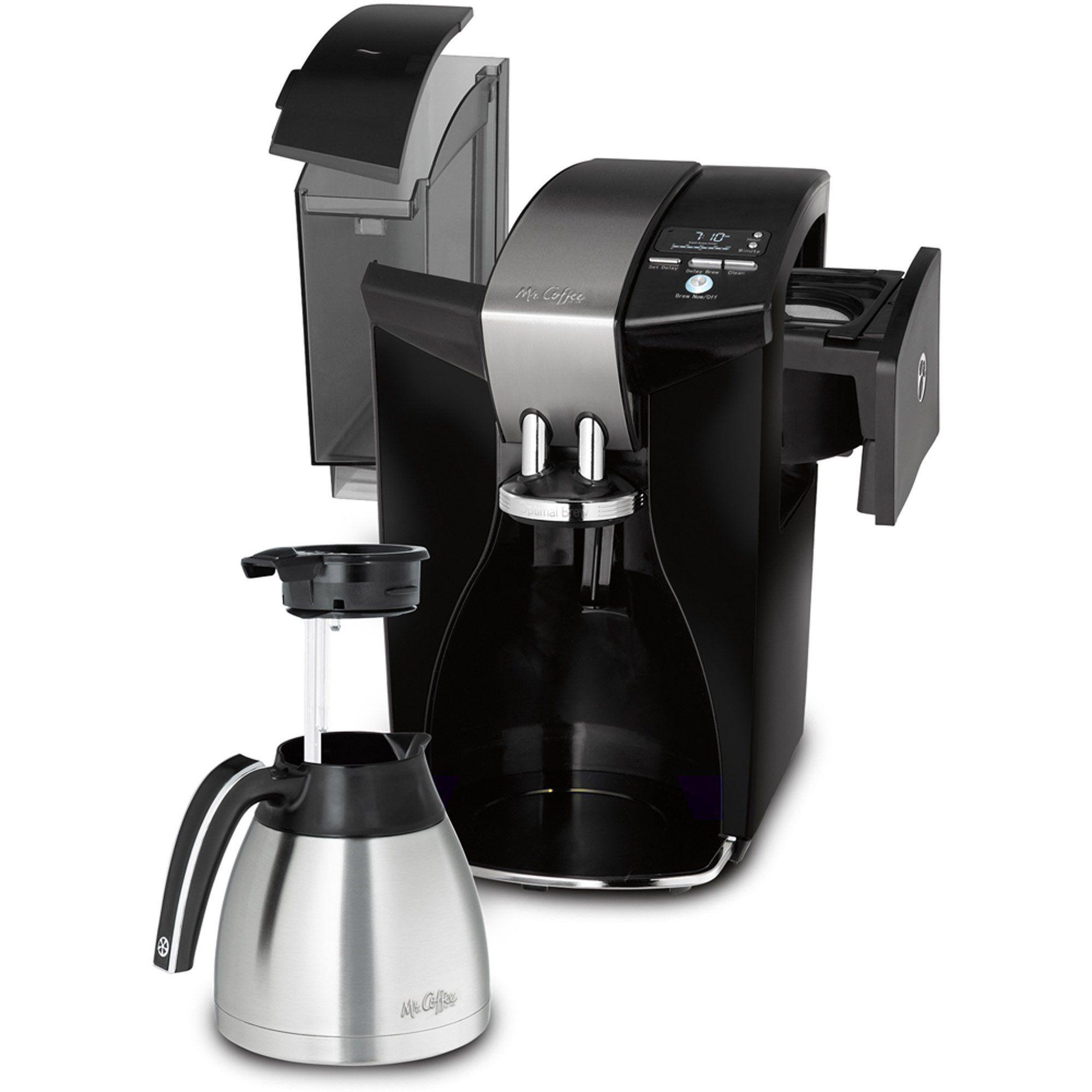 De'Longhi Scultura Traditional Pump Espresso Coffee