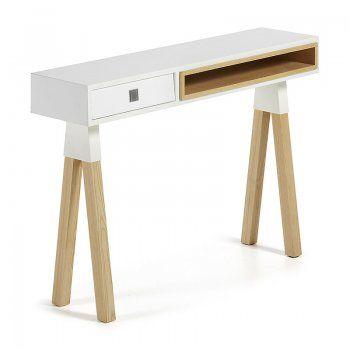 Design sidetable LaForma Silke sidetable Scandinavisch design
