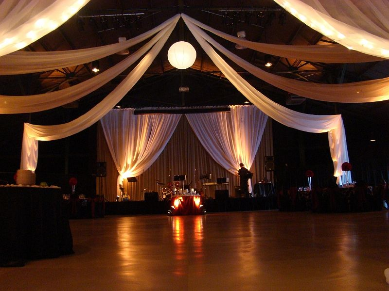 wedding reception venues cost%0A Learn from Nashville wedding rental company Events Plus how to transform  your reception space into a grand venue all while staying within your budget