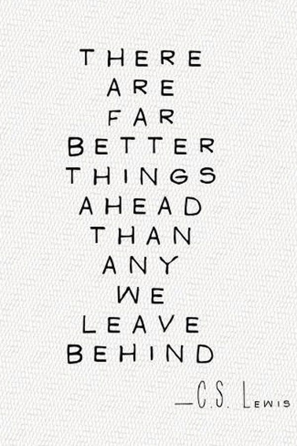 ƒsɩks Sғ Histsyaү On Beginning Quotes New Beginning Quotes Year