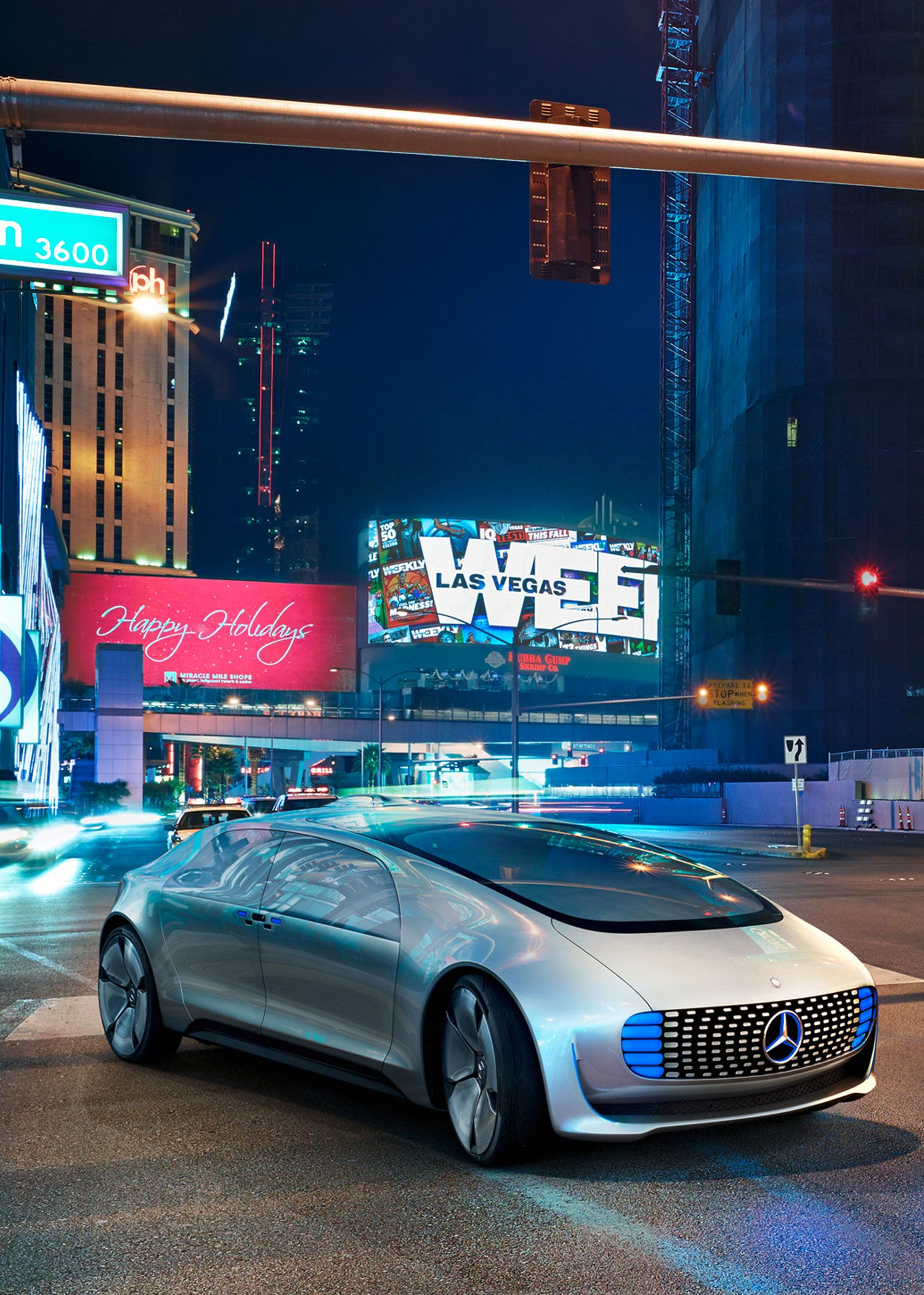 Mercedes benz 280sl car vehicl wrap mercedes benz merced pagoda - The Mercedes Benz F 015 Is About The Future Not Just Autonomous Driving We Take A Ride In The Radical Rethink Of What A Car Should Be