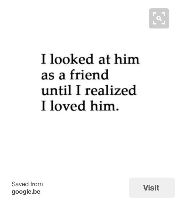 Image result for i love my boy friend aesthetic eren pinterest i realized this with my guy friend who was my best friend now i know i love him i love you so much i just wish i knew if you loved thecheapjerseys Gallery