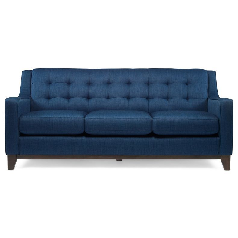 jcpenney parker 80 sofa jcpenney furniture sofa living rh pinterest com