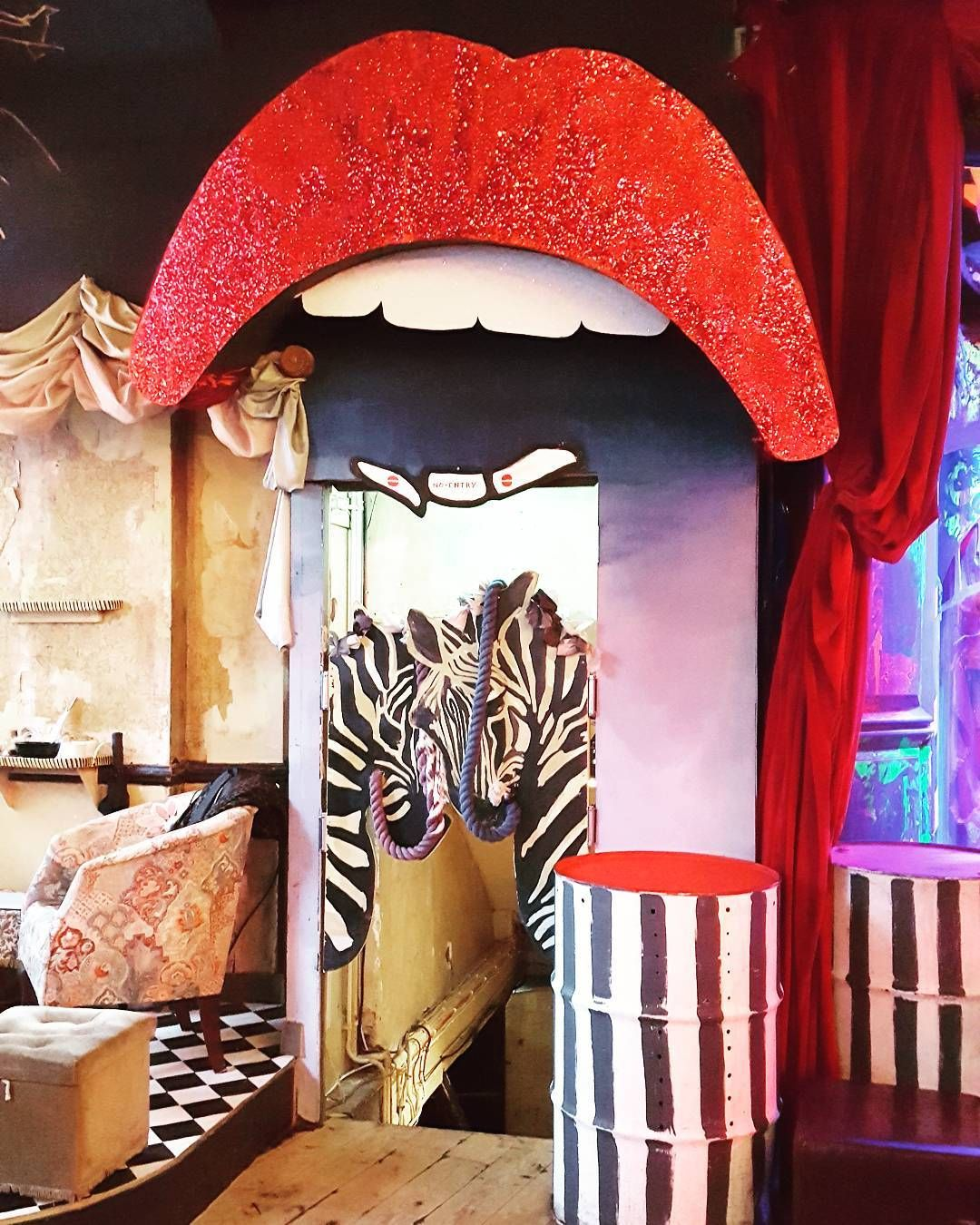 the decor at vaulty towers could well be in my living room lots of rh pinterest at