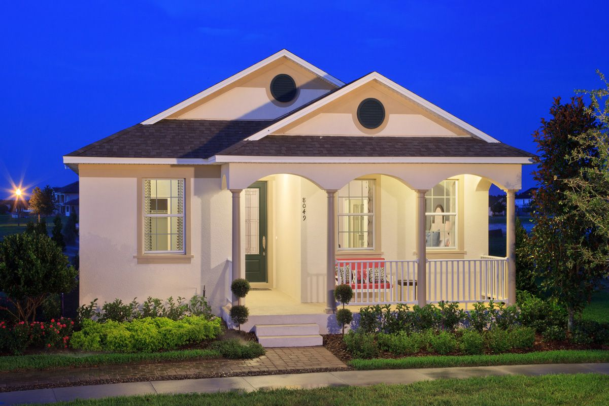 new homes now available in the windermere area kbhome orlando rh pinterest com