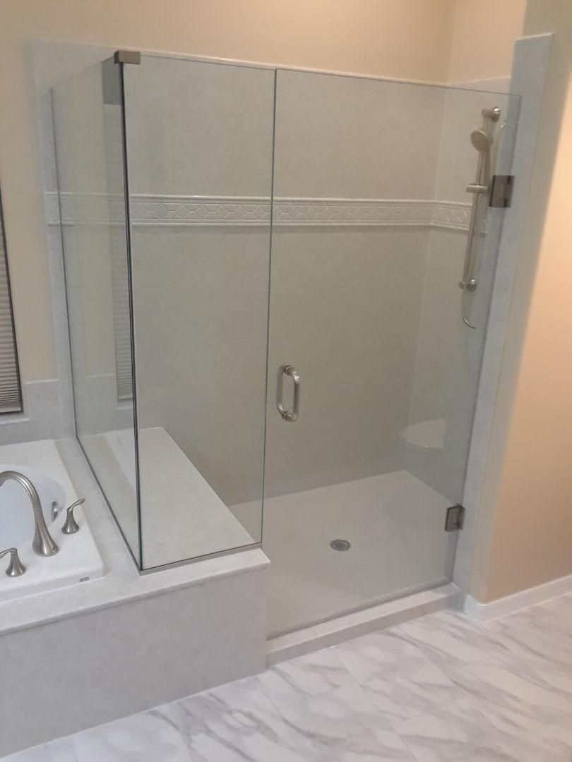 bathroom remodel 31 rockledge florida contractor bathroom rh pinterest com