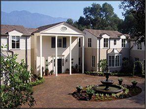 Los Angeles House Painting Roof Coating Leak Repair Painter Pasadena Burbank House Painting Los Angeles Homes House