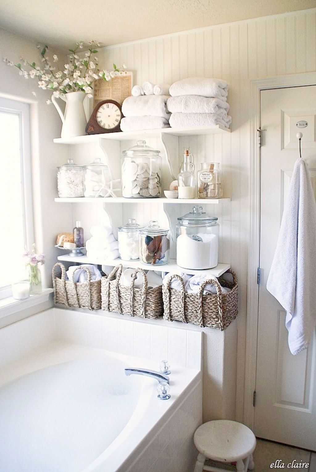 ahh shabby chic bedroom repin favorites home decor eclectic rh pinterest com