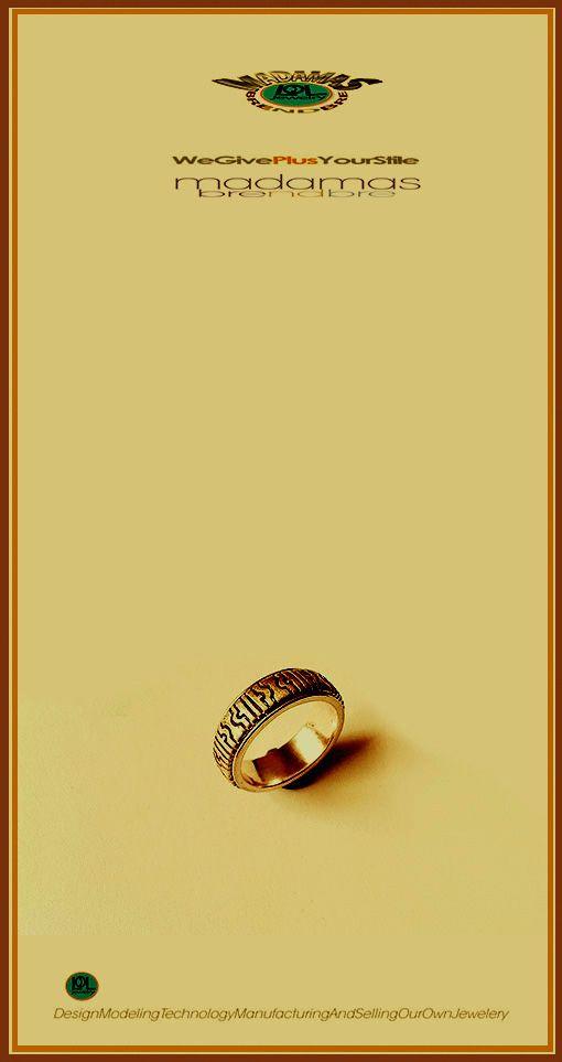 google.com/+zoranschmidt Madamas Jewelry design