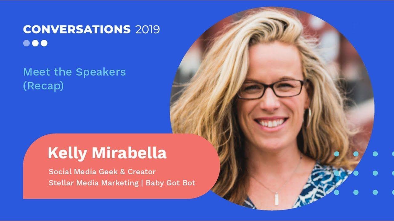 Meet Our 2019 Speakers - Allison Schrager | TEDxSanAntonio
