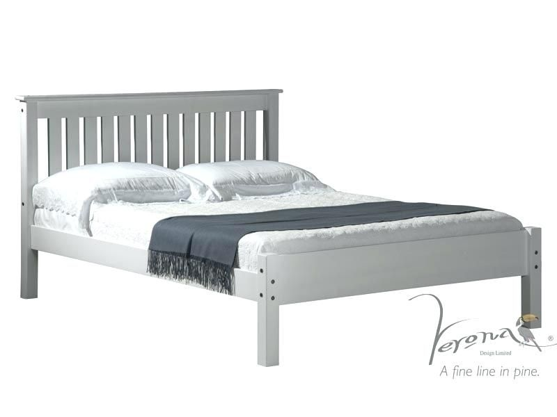 Glorious Grey Bed Frame Ideas Illustrations Unique Grey Bed Frame