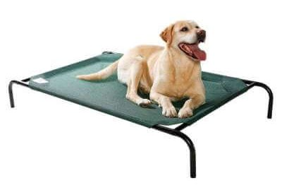 14 Best Outdoor Dog Beds For Camping The Tent Hub In 2021 Outdoor Dog Bed Camping Dog Bed Waterproof Dog Bed