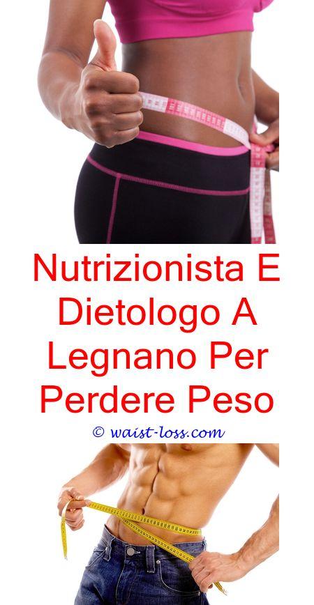 i prodotti herbalife funzionano per perdere peso