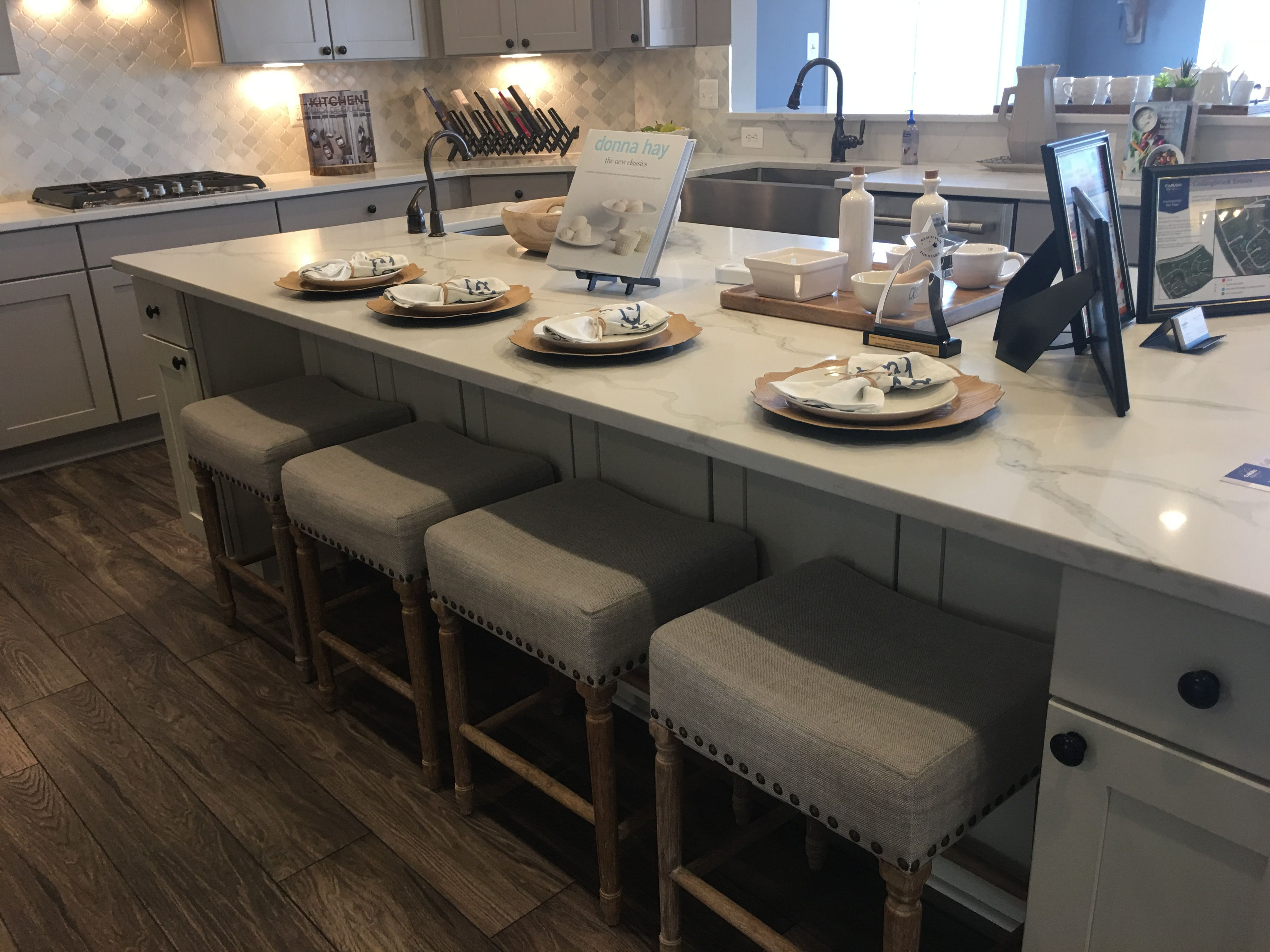 Pin by dawn allwood carr on model homes pinterest