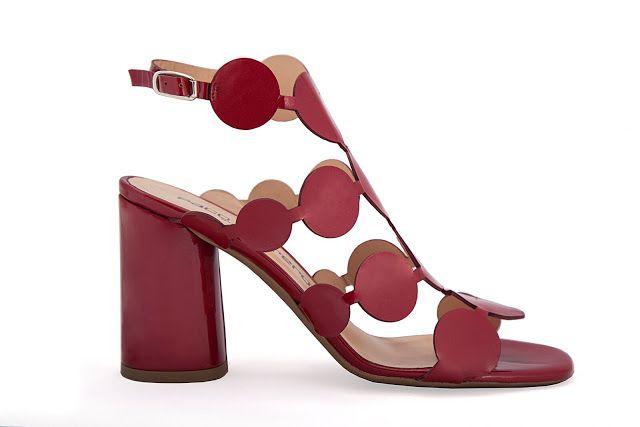 Zapatos, los Zapatos de Patricia El Blog de Patricia : 11