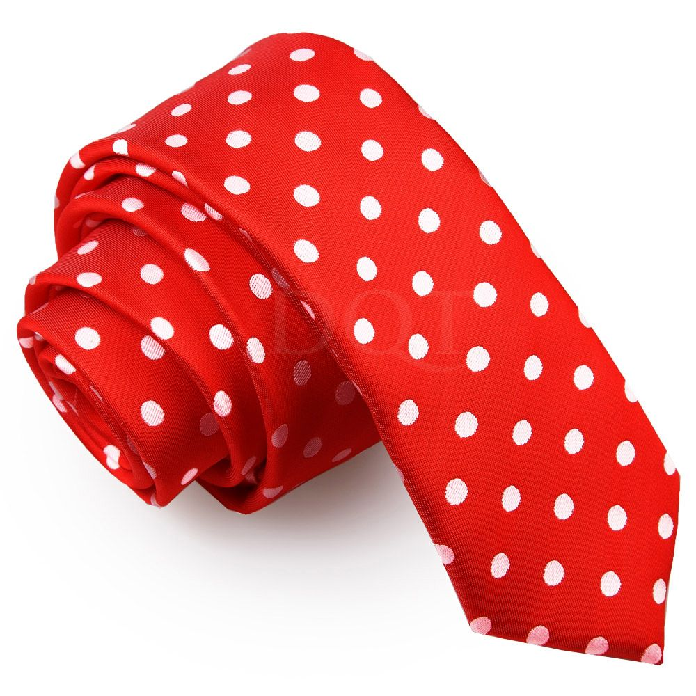 DQT Woven Floral Paisley Red Boys Wedding Waistcoat /& Bow Tie Set