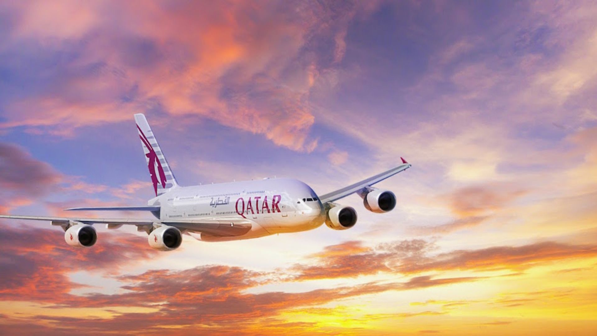 Get a Free Doha City tour Qatar airways, Best airlines