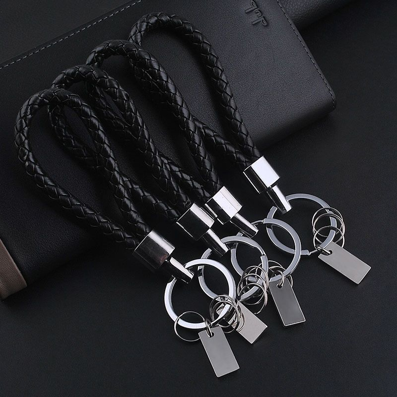 1 PC Black Leather Keychain Holder Keyring Silver Key Car Chain Rings Women Men Jewelry 2016    / //  Price: $US $1.18 & FREE Shipping // /    Buy Now >>>https://www.mrtodaydeal.com/products/1-pc-black-leather-keychain-holder-keyring-silver-key-car-chain-rings-women-men-jewelry-2016/    #OnlineShopping