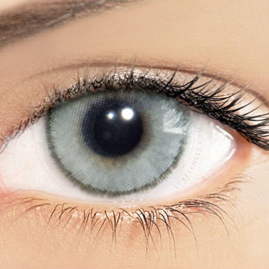 How to order colored contacts online - Solotica Prescription Lenses Available In Stock In Hidrocor Natural And Hidrocharme Order Prescription Lenses Fast Delivery Worldwide Within Business