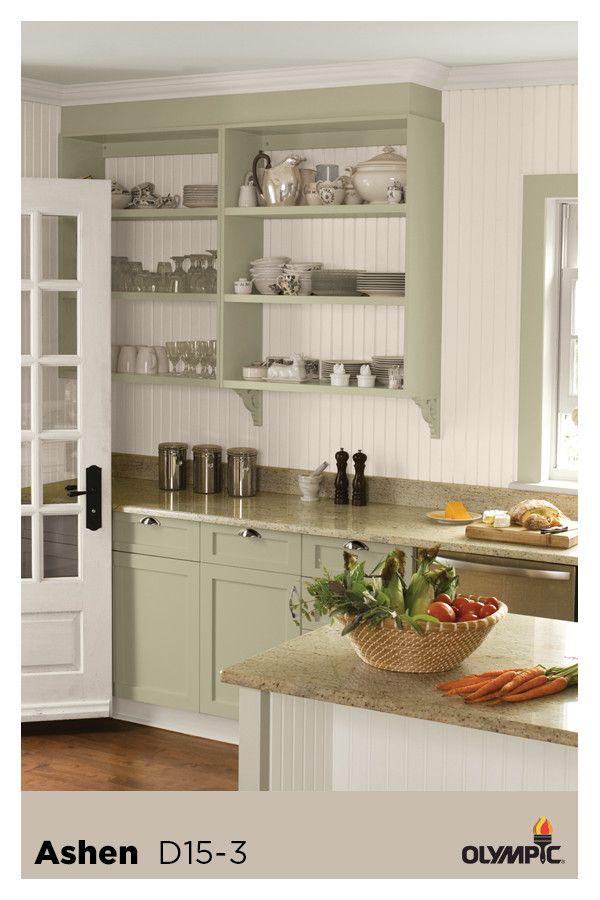 Explore Colors Gray Amp Black Paint Colors Kitchen