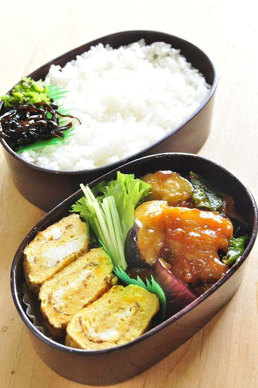 簡単酢豚弁当 家族へ 健康弁当 レシピ 料理 レシピ 作りおきレシピ