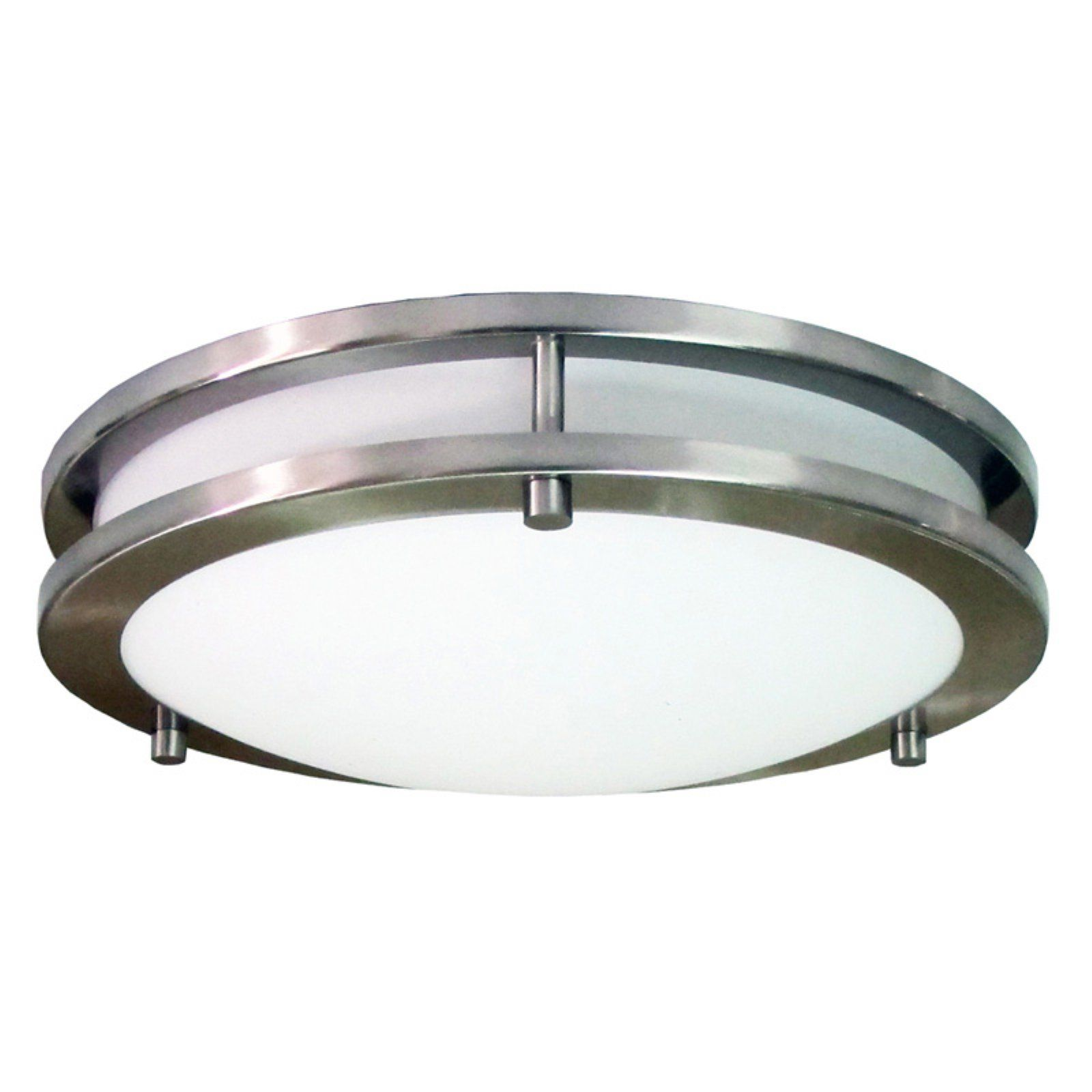 homeselects saturn integrated led flush mount in 2019 products rh pinterest com