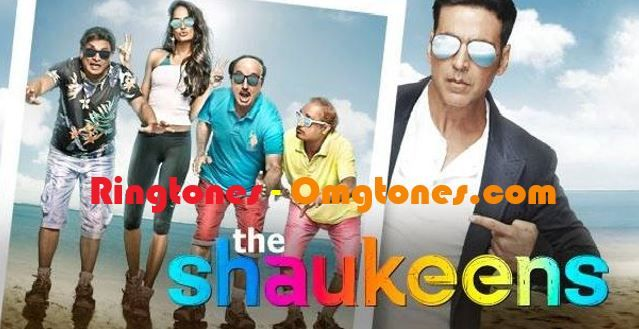 the shaukeens full movie 720p free download