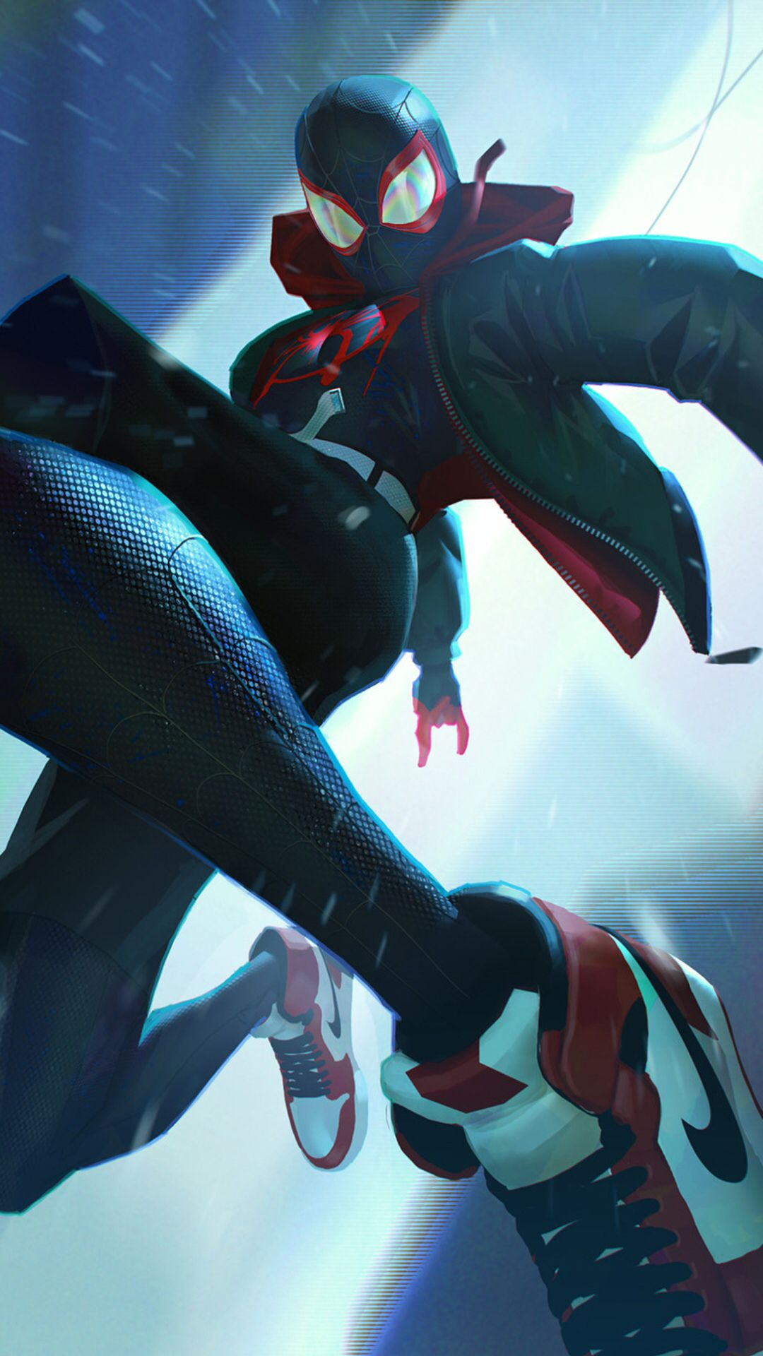 スパイダーバース おしゃれまとめの人気アイデア Pinterest 純平