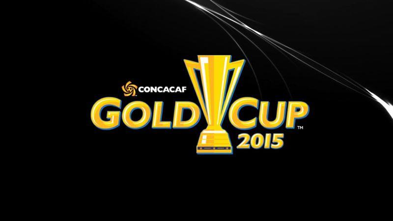 Cuartos de final de la Copa Oro 2015: Horarios y canales - http://webadictos.com/2015/07/16/cuartos-de-final-copa-oro-2015-horarios/?utm_source=PN&utm_medium=Pinterest&utm_campaign=PN%2Bposts