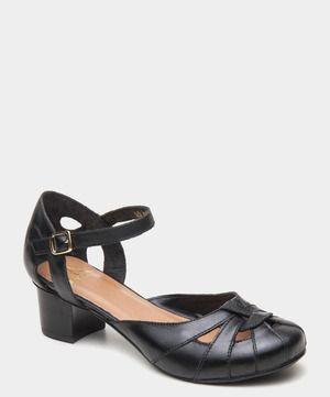 4d4c83bc6 Meu sapato boneca. | Shoes em 2019 | Sapatos retro, Sapatos e Sapato ...