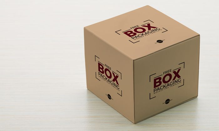 Download Free Box Packaging Psd Mockup 6 38 Mb Dribbble Graphics Free Photoshop Mockup Psd Box Packaging Free Boxes Packaging Mockup Mockup Free Psd