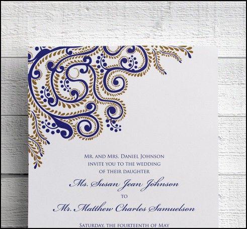 Persian wedding invitation wording wedding ideas pinterest persian wedding invitation wording filmwisefo