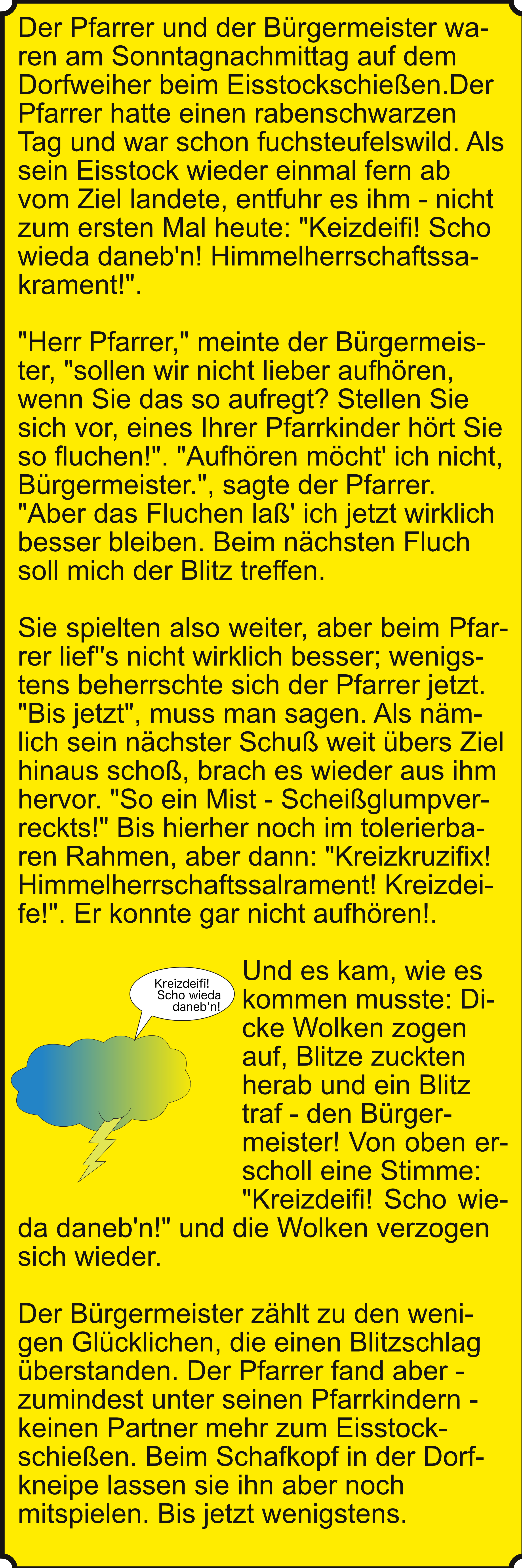 Pin Von Alexandra Hohmann Auf So Spielt Das Leben Witze