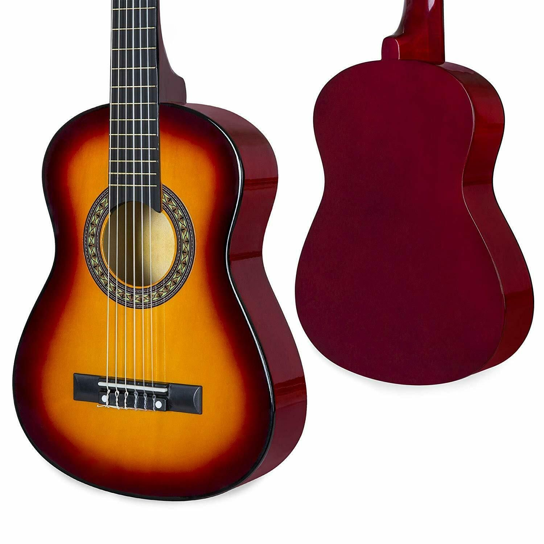 Acoustic Guitar For Kids Acoustic Guitar Ideas Of Acoustic Guitar Acousticguitar Guitar Music Guitar Kids Kids Acoustic Guitar Guitar