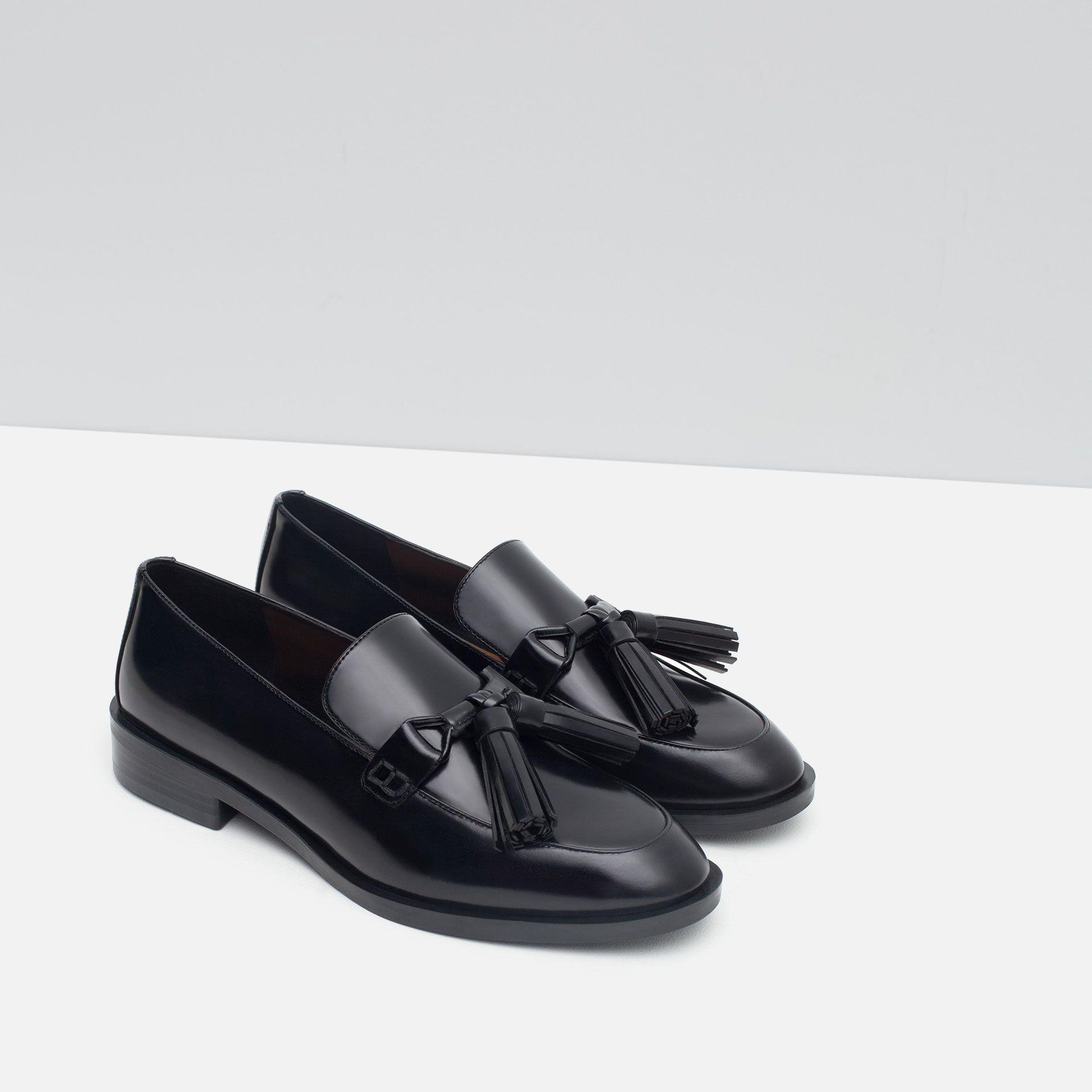 Chaussures En Cuir Coupe-bas Mercure Bas - Chaussures De Sport Pour Les Hommes / Champion Noir ZisRH
