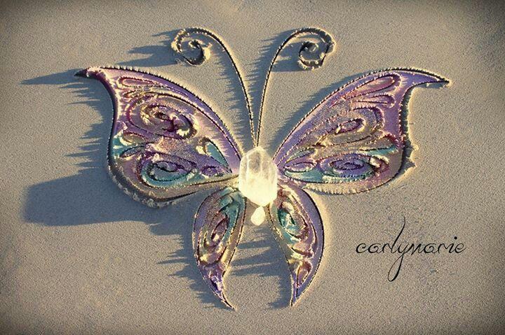 Beautiful.....